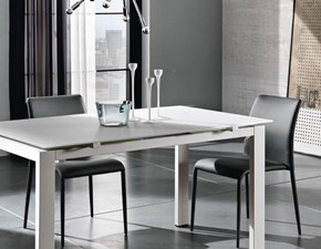 Tavolo Calix Max home in OFFERTA OUTLET