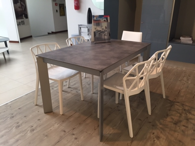 Tavolo Prince Calligaris. Cool Dining Tables Calligaris Hyper ...