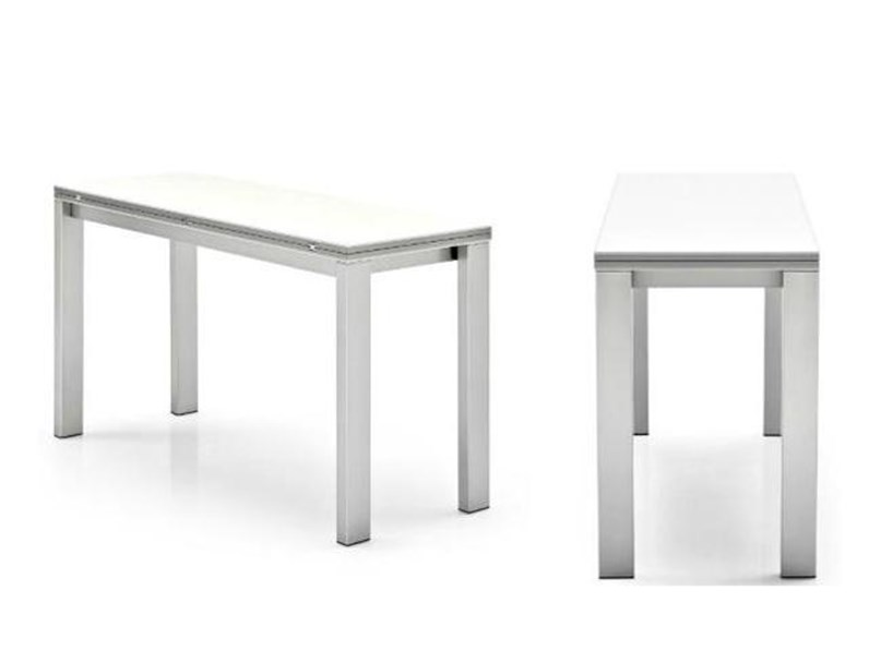 Awesome Consolle Allungabile Calligaris Images - Modern Home ...