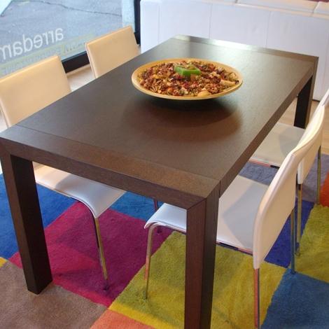 Tavolo calligaris in offerta tavoli a prezzi scontati for Consolle calligaris offerta