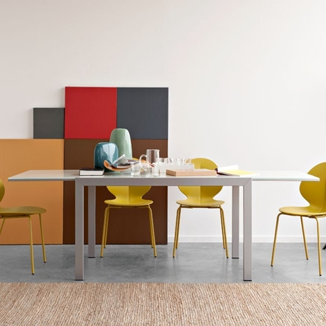 tavolo calligaris key in offerta