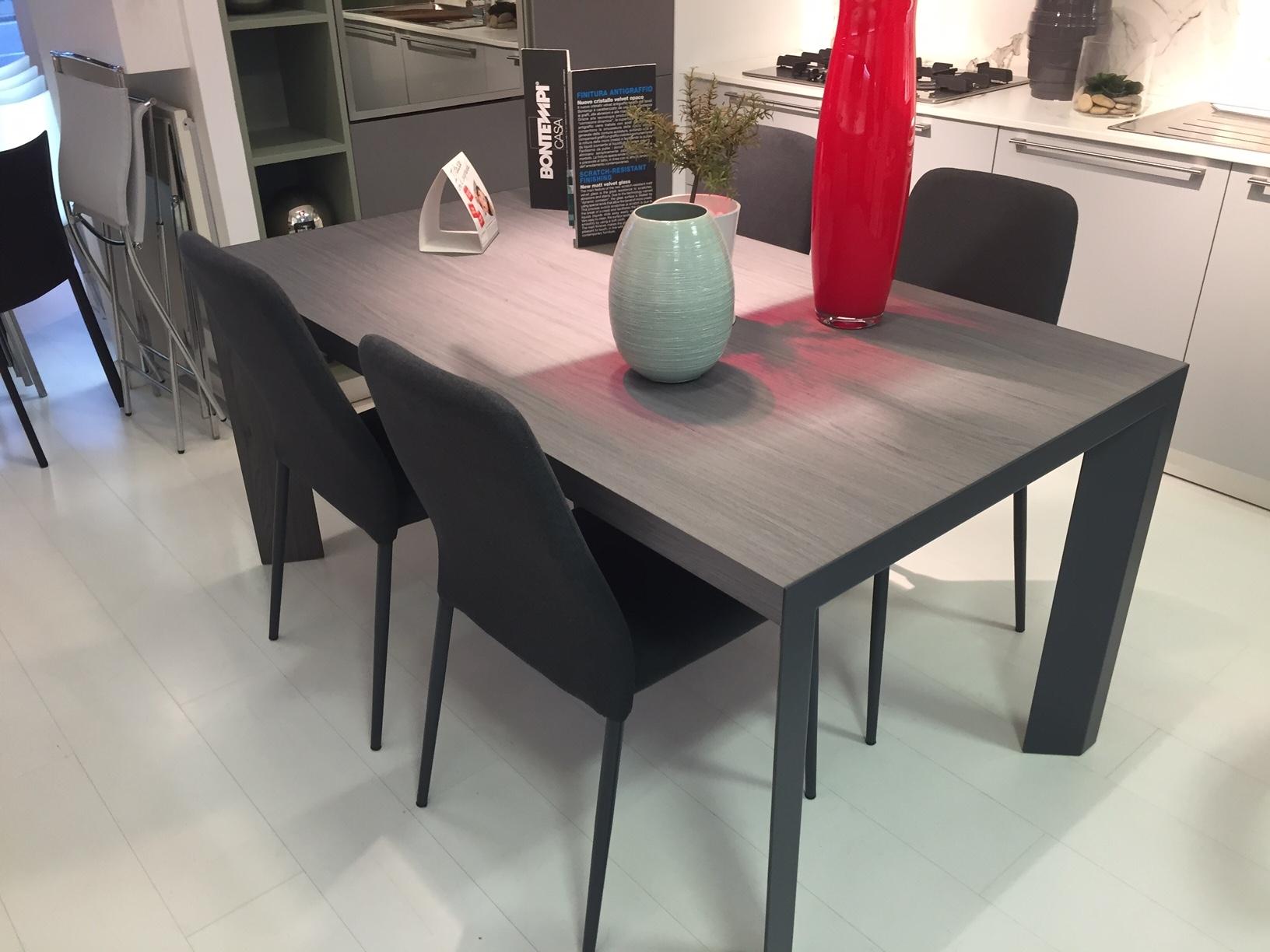 tavolo calligaris lam rettangolari allungabili tavoli a
