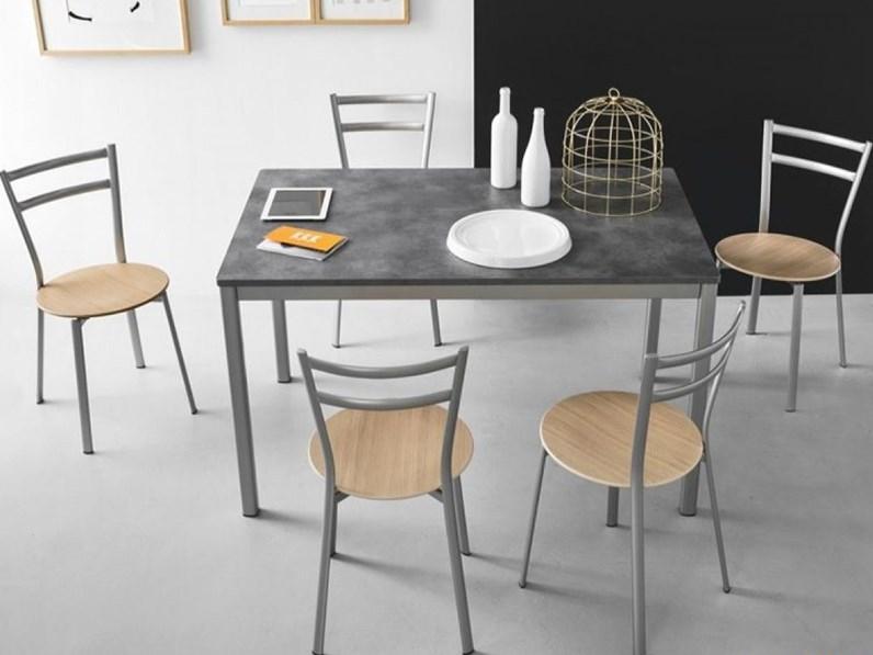 Tavolo calligaris performance rettangolari allungabili tavoli a prezzi scontati - Tavolo calligaris baron prezzo ...