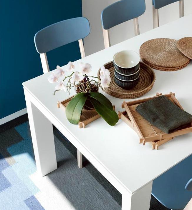 Tavolo calligaris sigma wood allungabile tavoli a prezzi for Calligaris tavoli prezzi