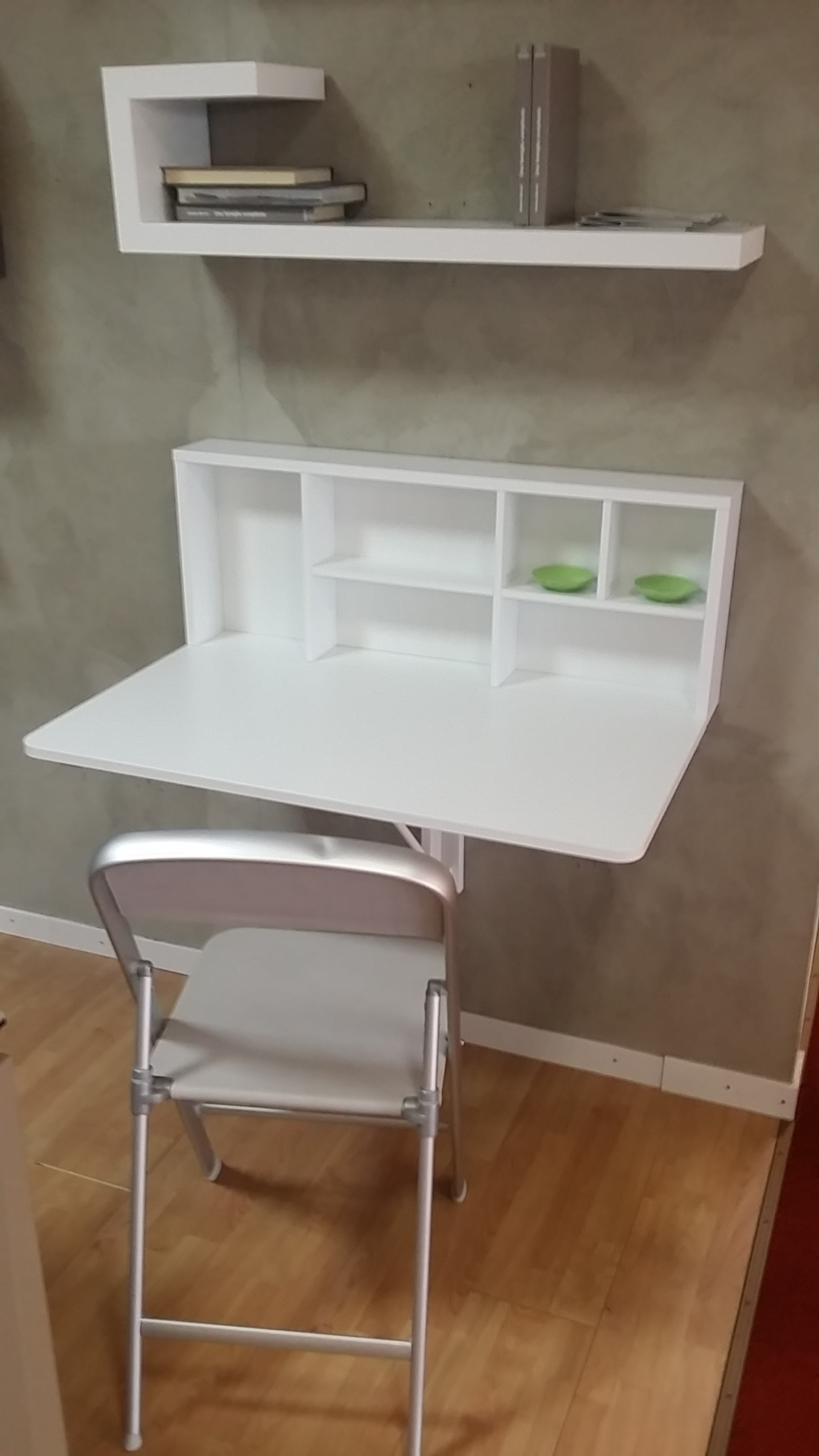 Outlet tavolo calligaris spacebox tavoli a prezzi scontati - Tavolo a ribalta calligaris ...