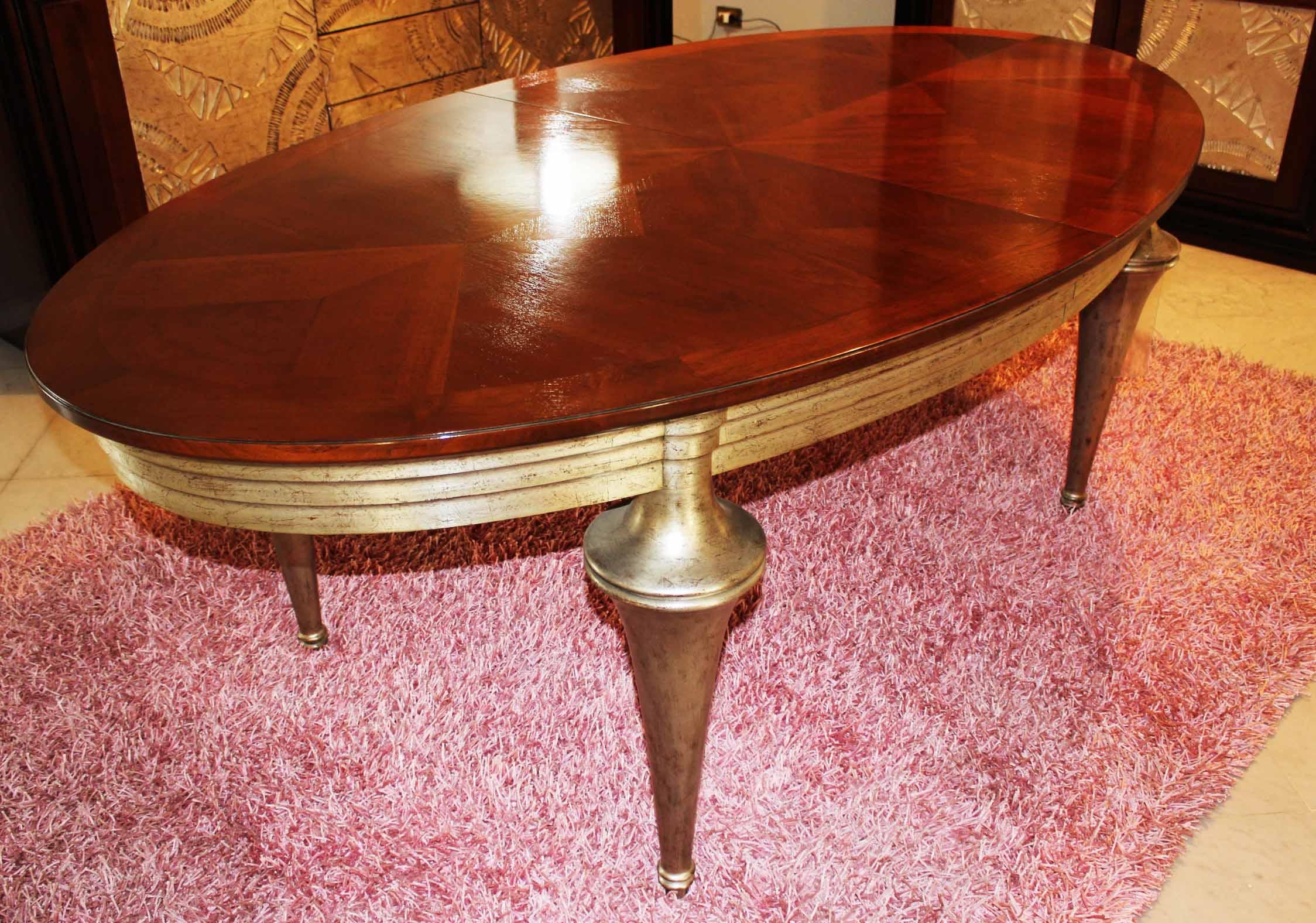 Tavolo e sedie cantiero toile tavoli a prezzi scontati for Scotti arredamenti nola