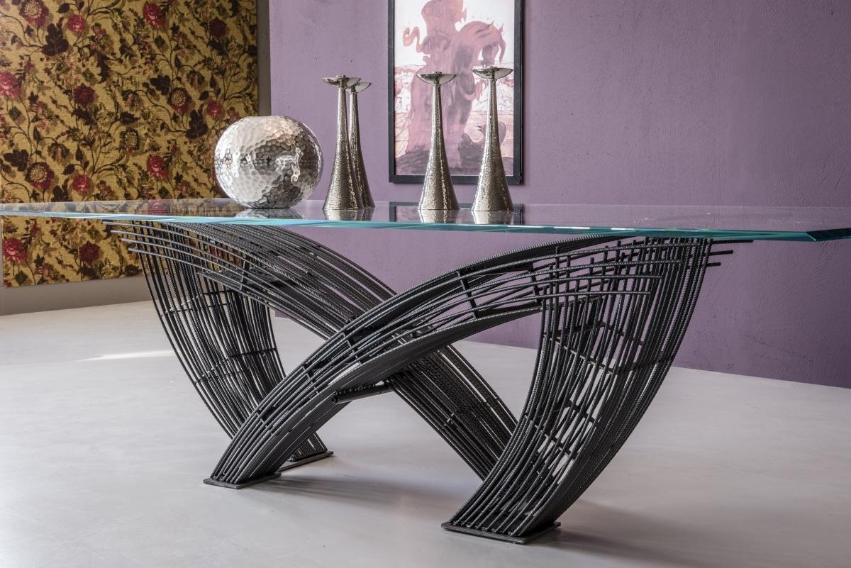 Tavolo cattelan hystrix scontato del 26 tavoli a for Arredamento design scontato