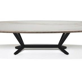 Tavolo Cattelan Planer keramik premium PREZZI OUTLET