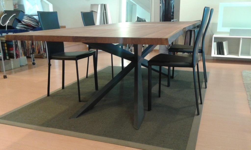 tavolo cattelan modello spyder tavoli a prezzi scontati