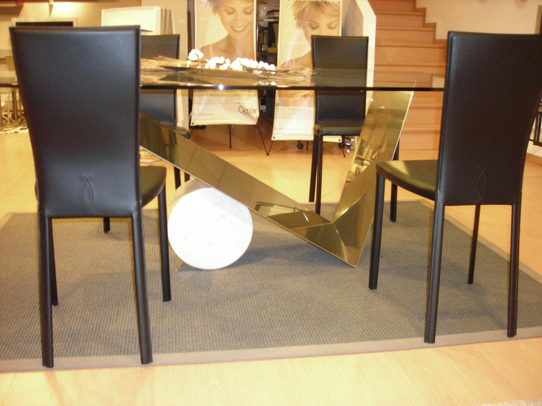 Tavolo cucina piano in marmo : tavolo cucina piano in marmo ...