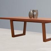 tavolo cesare tisettanta