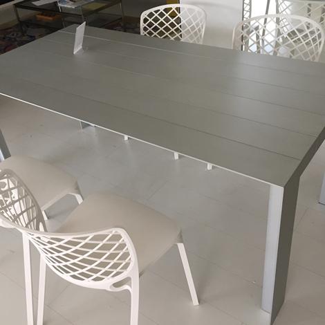 Tavolo citterio add scontato del 50 tavoli a prezzi for Citterio arredamenti