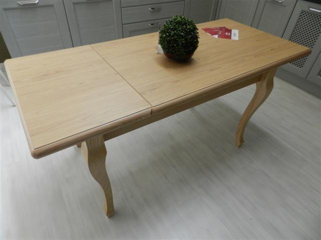 Tavoli da cucina lube affordable tavoli da cucina - Lube tavoli e sedie prezzi ...