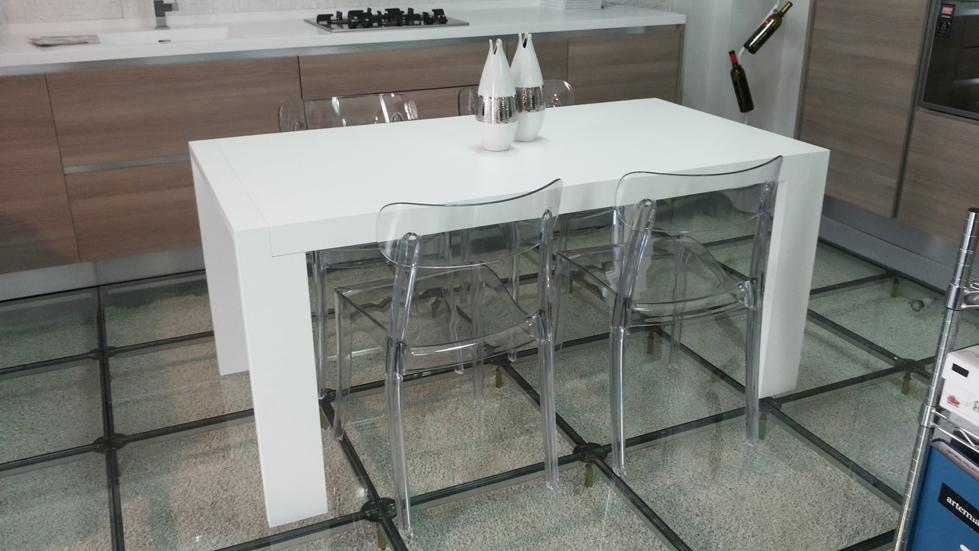 Tavolo clessidra in promozione tavoli a prezzi scontati - Clessidra da tavolo ...