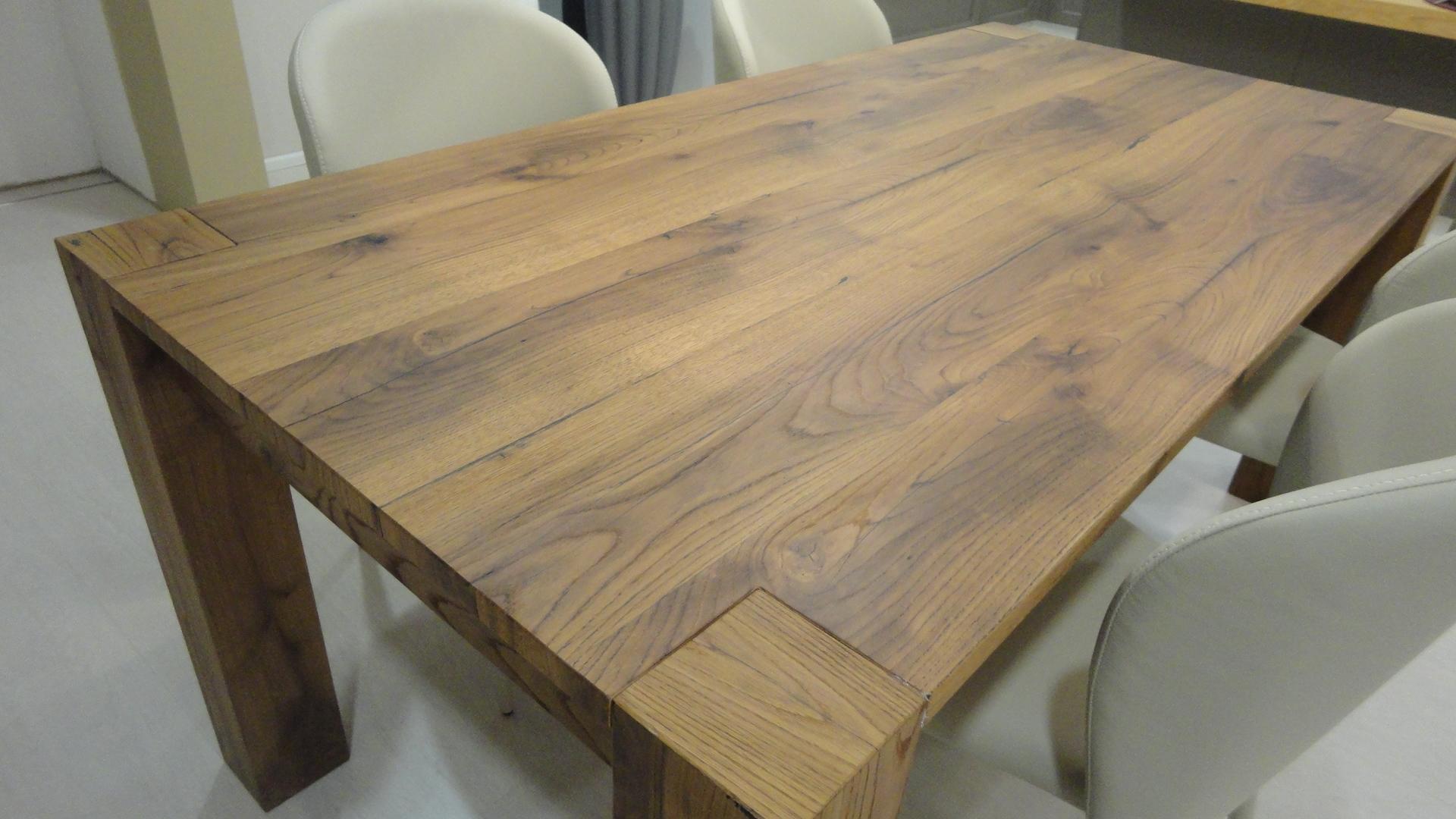 Tavolo clessidra nuova loggia scontato del 30 tavoli a prezzi scontati - Clessidra da tavolo ...