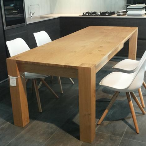 Tavolo clessidra scontato tavoli a prezzi scontati - Clessidra da tavolo ...