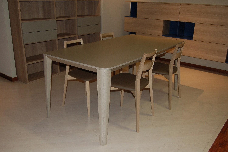 Tavolo con 4 sedie 10849 tavoli a prezzi scontati - Tavolo con sedie frozen ...
