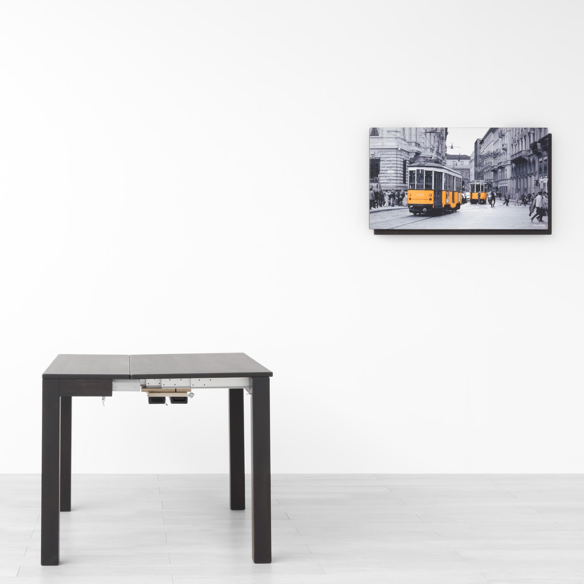 Stunning Tavolo Consolle Allungabile Classico Gallery - Skilifts ...