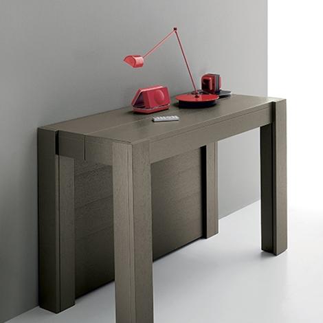 Stunning Tavolo Consolle Prezzi Ideas - Amazing House Design ...