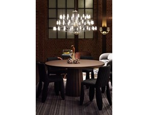 Tavolo Container table Moooi in OFFERTA OUTLET