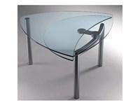 https://www.outletarredamento.it/img/tavoli/tavolo-cristallo-allungabile-reflex-scontato-del-50_mini3_158208.jpg