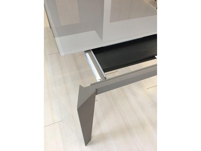 Misuraemme design furniture made in italy