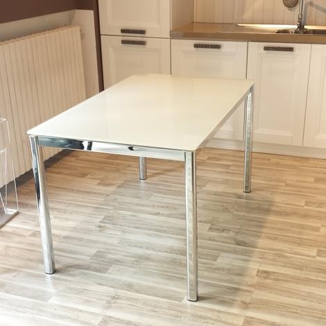 Tavolo da cucina allungabile PERFORMANCE 20256 - Tavoli a prezzi ...
