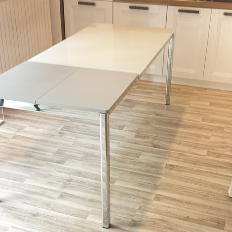 Emejing Ikea Catalogo Tavoli Da Cucina Ideas - Home Interior Ideas ...
