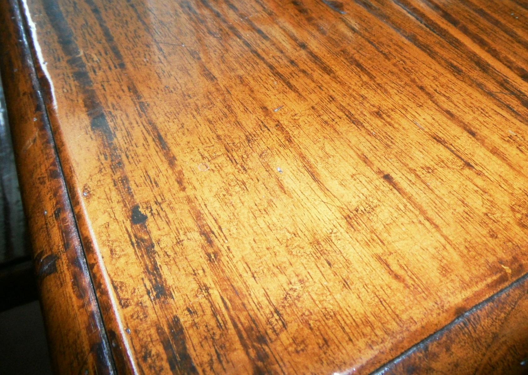 Tavoli E Sedie Cucina Ikea : Tavoli e sedie cucina ikea. Tavoli e ...