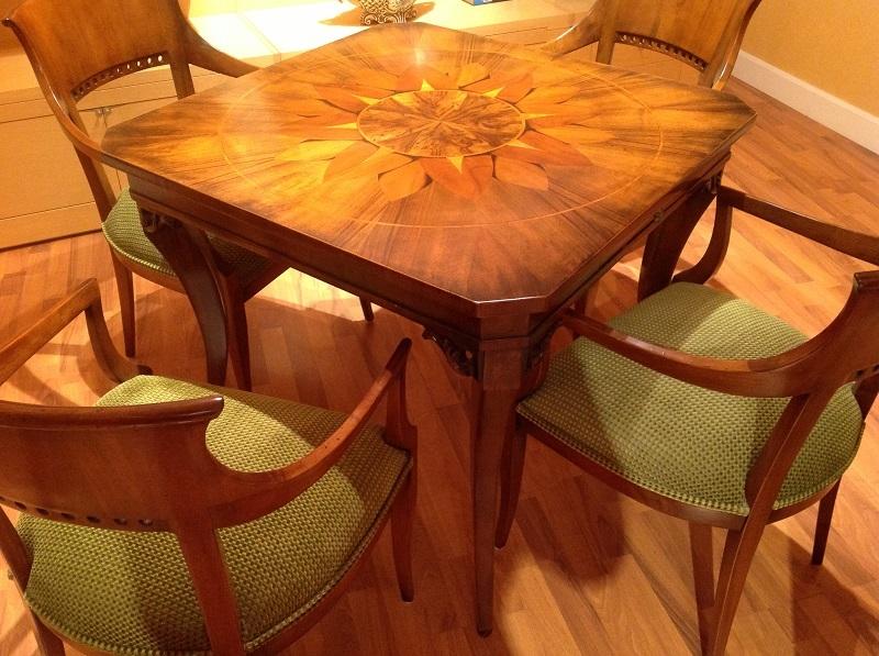 Tavolo giemme tavolo da gioco scontato del 60 tavoli a prezzi scontati - Blokus gioco da tavolo ...