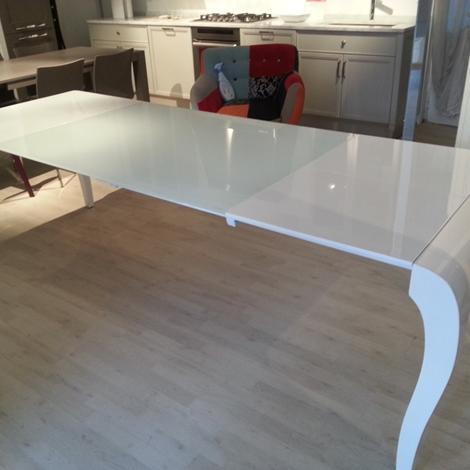 tavolo design outlet tavoli a prezzi scontati
