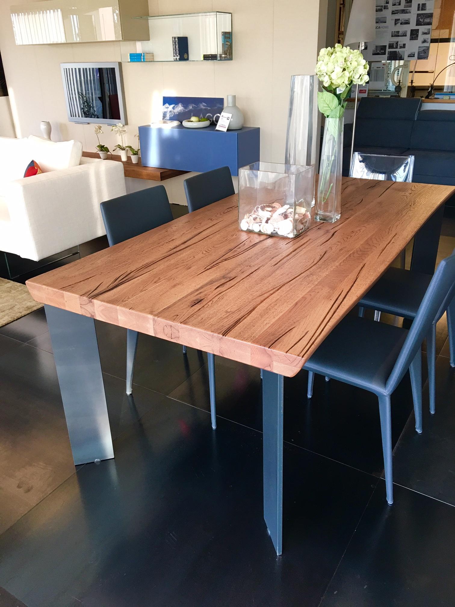 Tavolo devina nais master scontato del 25 tavoli a prezzi scontati - Prezzi cucine centro veneto del mobile ...