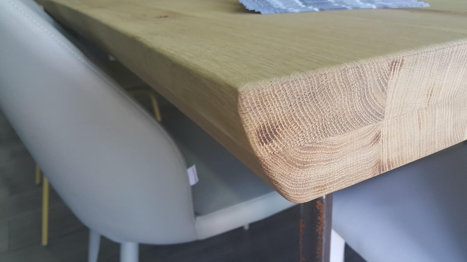 devina nais tavoli - 28 images - devina nais tavolo master ...