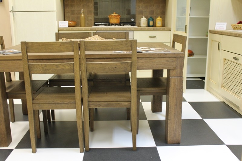 Stunning Devina Nais Opinioni Gallery - Home Design Ideas 2017 ...