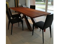 Tavolo Bonaldo Big Table. Latest Latest Beautiful Big Table Bonaldo ...