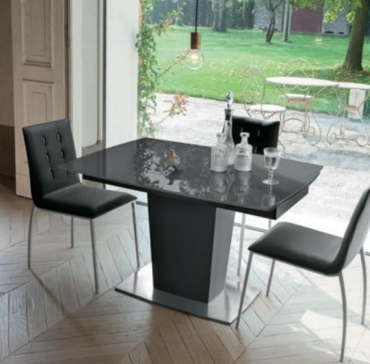 Tavolo di design tavoli a prezzi scontati - Tavoli ozzio design prezzi ...