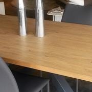 Tavolo cartagena scontato del 56 tavoli a prezzi scontati - Prezzi tavoli di lazzaro ...