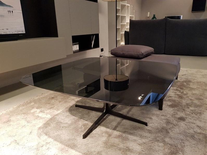 Tavoli allungabili moderni outlet relatex