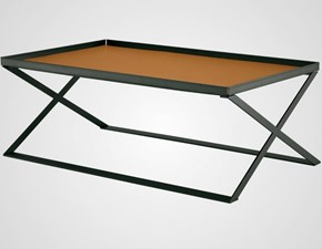 Tavolo di Zanotta Ixs 100 PREZZI OUTLET