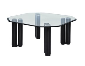 Tavolo di Zanotta Tavolino eta beta di zanotta PREZZI OUTLET