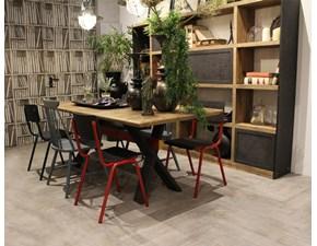 Outlet tavoli prezzi tavoli fino 70 di sconto - Tavoli in legno vecchio ...