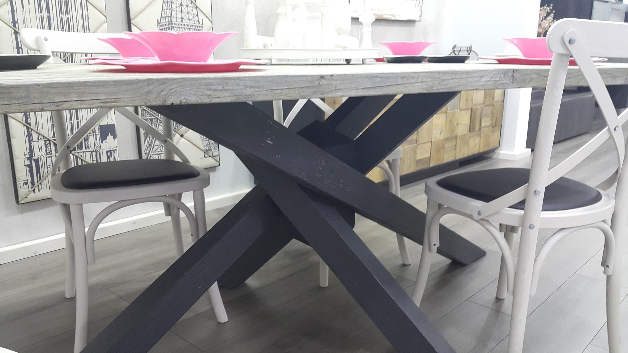 dialma brown tavoli - 28 images - tavolo dialma brown in legno ...