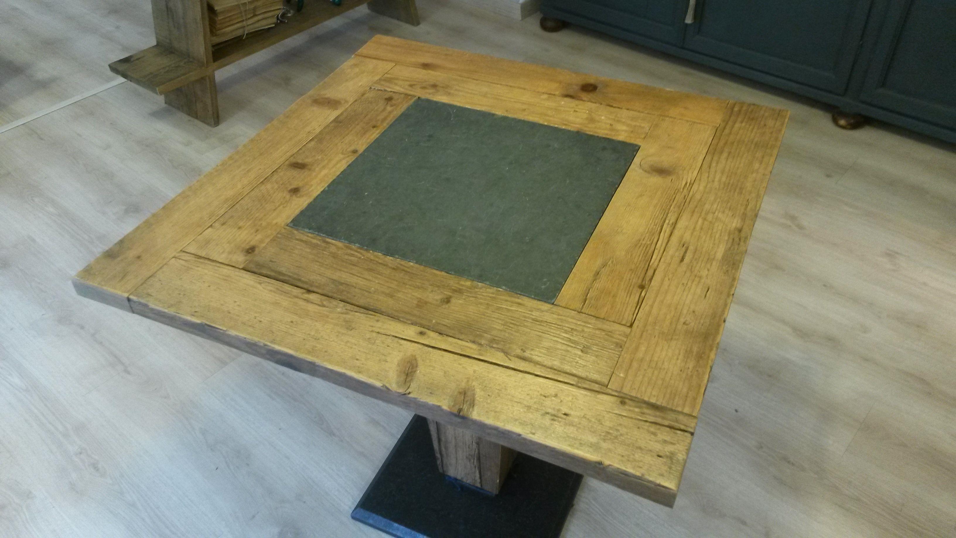 Tavolo dialma brown in legno scontato del 51%   tavoli a prezzi ...