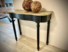 Tavolo Dialma  Dialma brown in legno Consolle