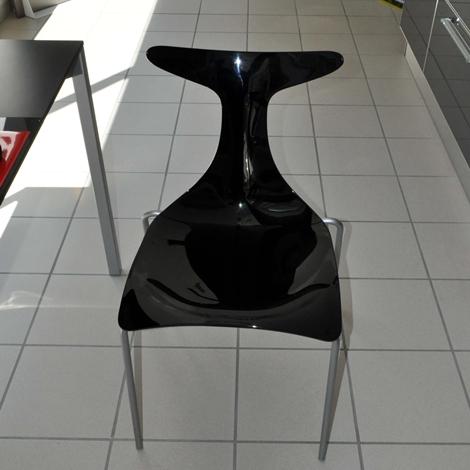 Casa immobiliare accessori tavolo piu sedie per cucina for Tavolo piu sedie