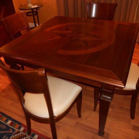 Tavolo e 4 sedie in offerta tavoli a prezzi scontati - Tavoli e sedie in offerta ...