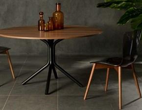 tonin casa tavolo e 4 sedie euro 990,00  a milano  tel  347 3700791