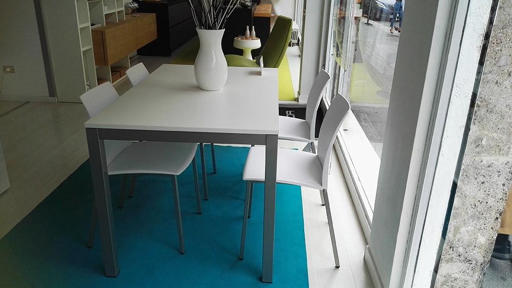 Tavolo e 4 sedie prezzo scontatissimo tavoli a prezzi for Comprare sedie