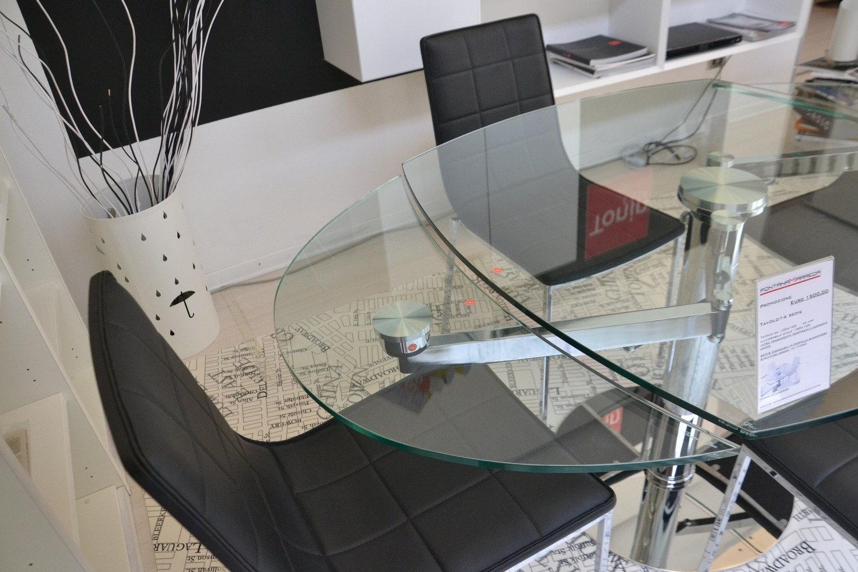 tavolo e 4 sedie SCONTATISSIMO - Tavoli a prezzi scontati