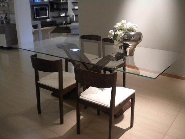 Tavolo e sedie 14954 tavoli a prezzi scontati for Tavoli e sedie prezzi